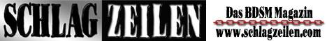fullsize-banner-468x60